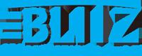 Blitz Isolierungen GmbH